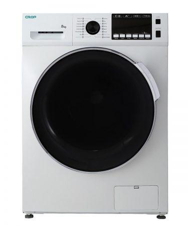 ماشین-لباسشویی-کروپ-1WFT-28417-ظرفیت-8-کیلوگرم