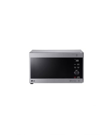 microwave-lg-mh8265cis