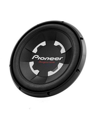 ساب ووفر پایونیر Pioneer TS-300D4