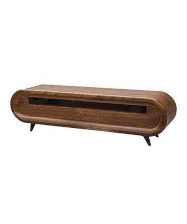 میز تلویزیون متین مدلR820