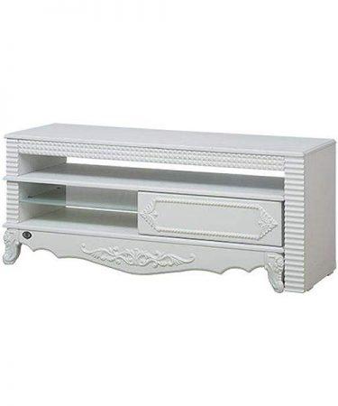 میز تلویزیون متین مدل R722