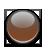 قهوه ای تیره
