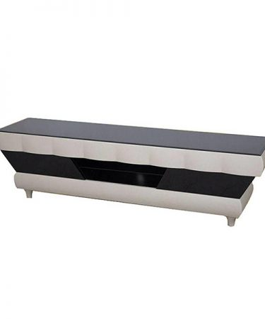 میز تلویزیون متین مدلR926