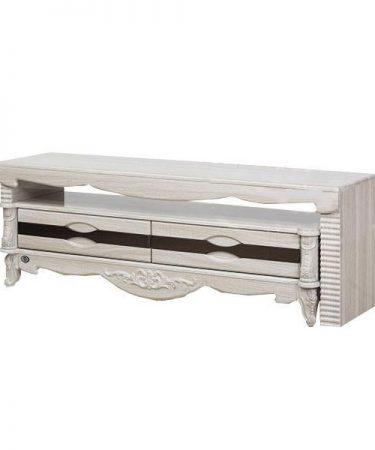 میز تلویزیون متین مدل R704