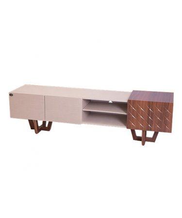 میز تلویزیون متین مدلR762