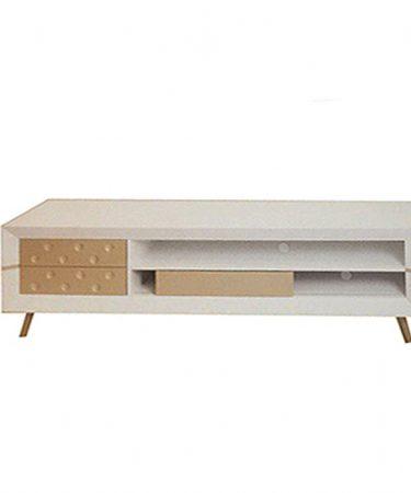 میز تلویزیون متین مدل R772