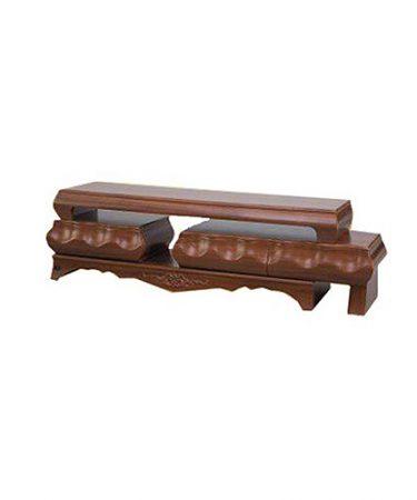 میز تلویزیون متین مدلR904