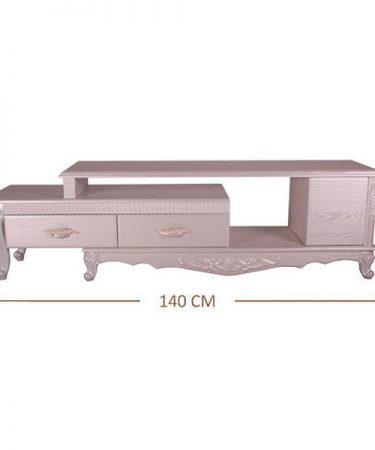میز تلویزیون متین مدلR702